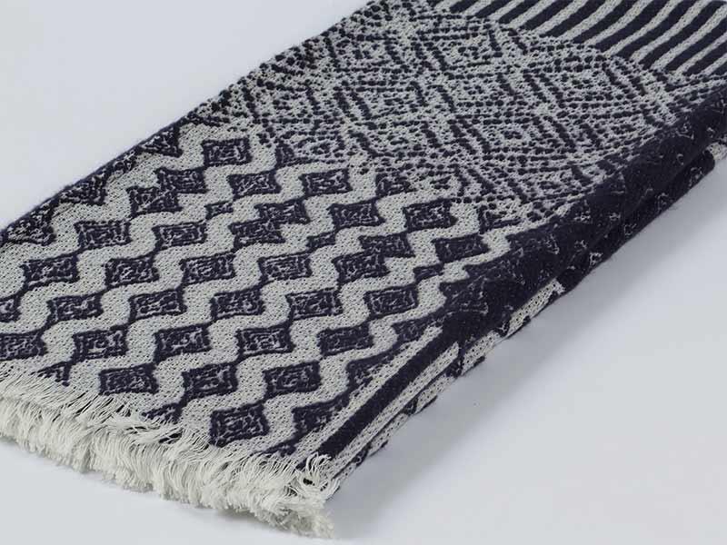 cushions manufacturer uk