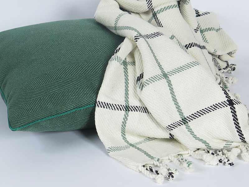 cushions uk