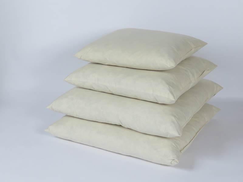 cushion pad uk