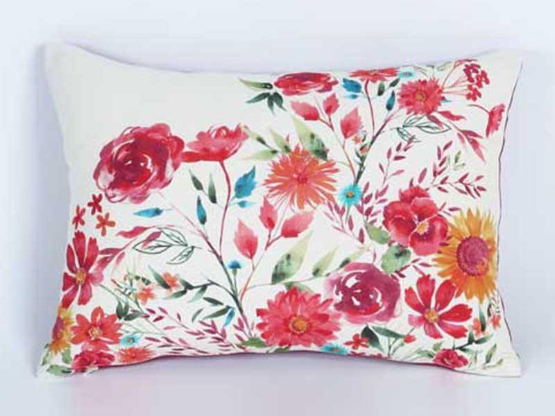 cushion manufacturers