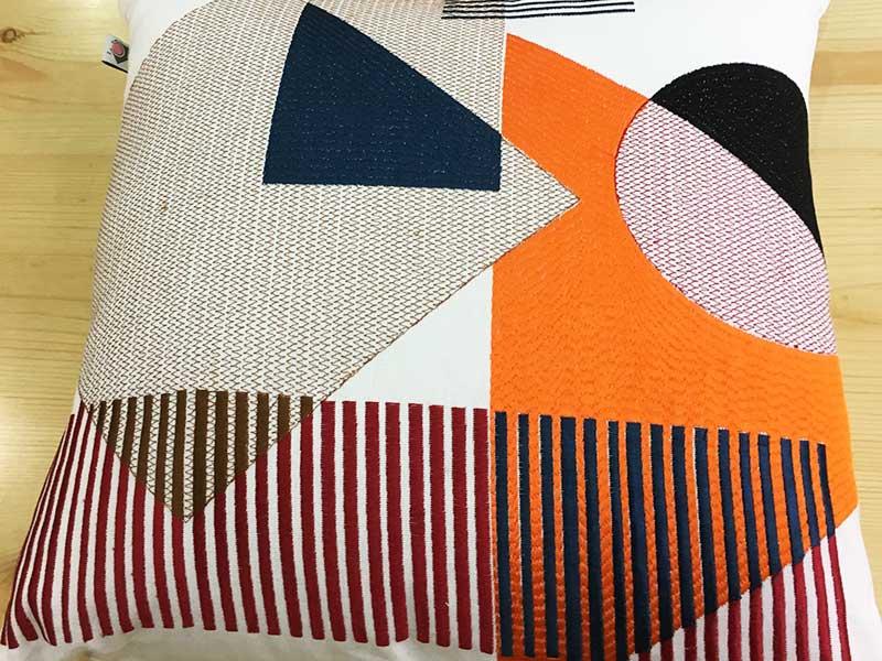 cushion suppliers uk